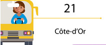 Transports scolaires - 21